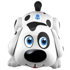 Harry chien robot électronique de compagnie 3