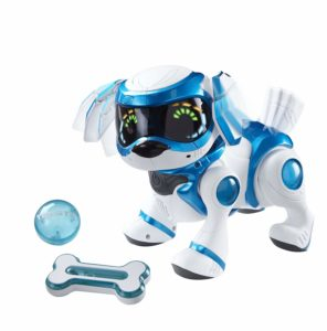 Splash Toys Teksta Puppy 5G 1