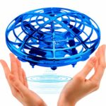 UFO Drone quadcopter - ShinePick