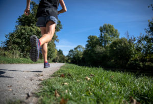 Avantages d'un tapis de course