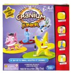 Cranium Junior d'Hasbro