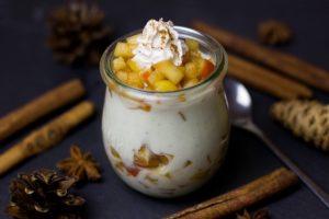 Top 5 des meilleures yaourtières