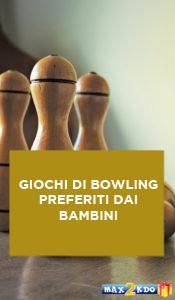 contenuto bowling