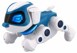 Teksta Puppy 360 Nouvelle génération 1