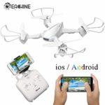 Drone caméra E32HW – EACHINE
