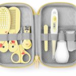 trousse de toilette bebe philips avent