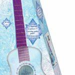 Guitare acoustique enfant - Lexibook
