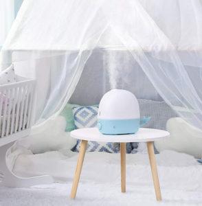 Ambiance-humidificateur-enfant
