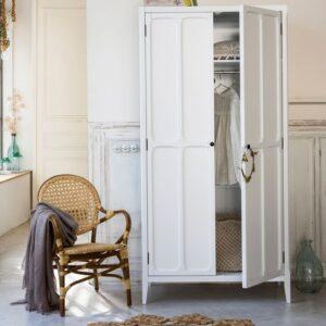 armoire-parisienne-blanche